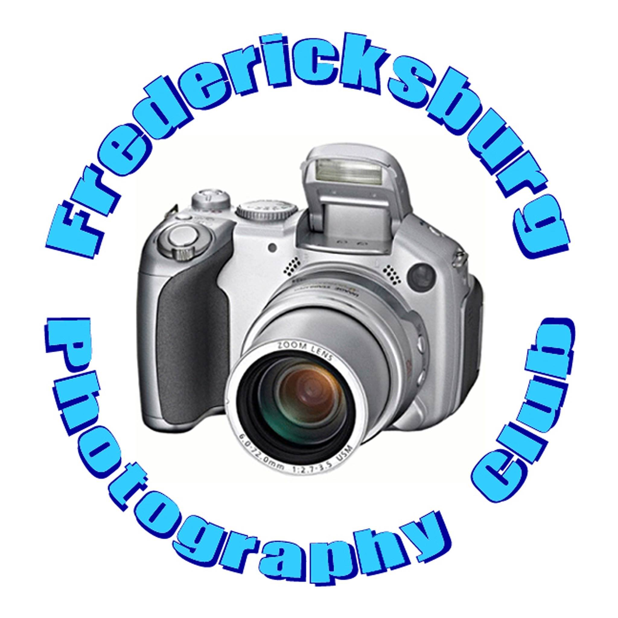 Fredericksburg Photography Club