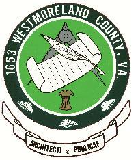 Westmoreland_Seal