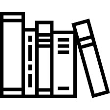 literary icon